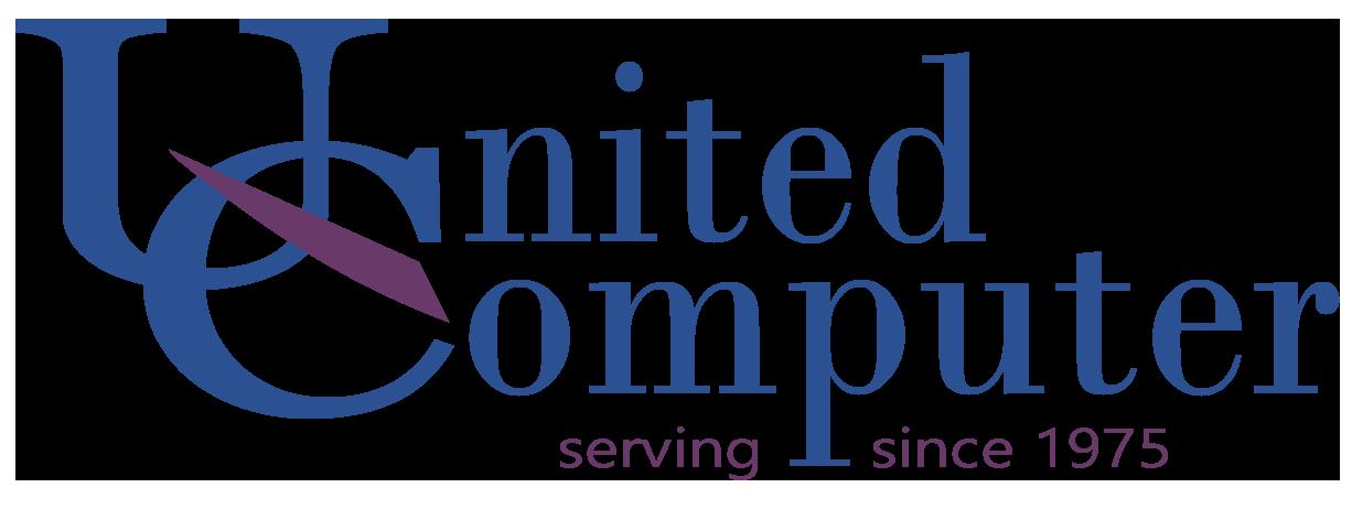 https://www.unitedcomputerservice.com/Employee%20Discounts